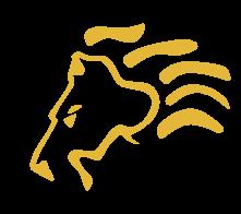 Logotype-Nouvelle-Aquitaine-2016