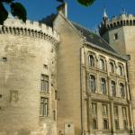 Angouleme-hotel-ville